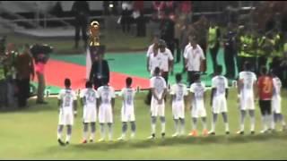 Final Arema Cronus Vs Persib Bandung (2 0) Torabika Bhayangkara Cup 2016 , Bobotoh Viking