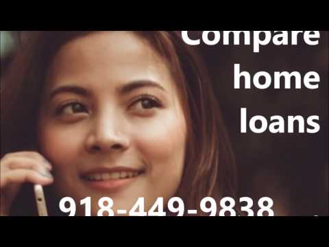 compare-home-loans-mbng-mortgage-918-449-9838-real-estate-fha-va
