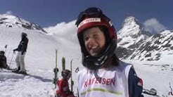 Raiffeisen Schneesport Sponsoring