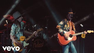 Download Midland - Playboys Mp3 and Videos