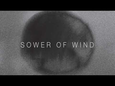 Sower of Wind EP available January 4th, 2019 Mp3