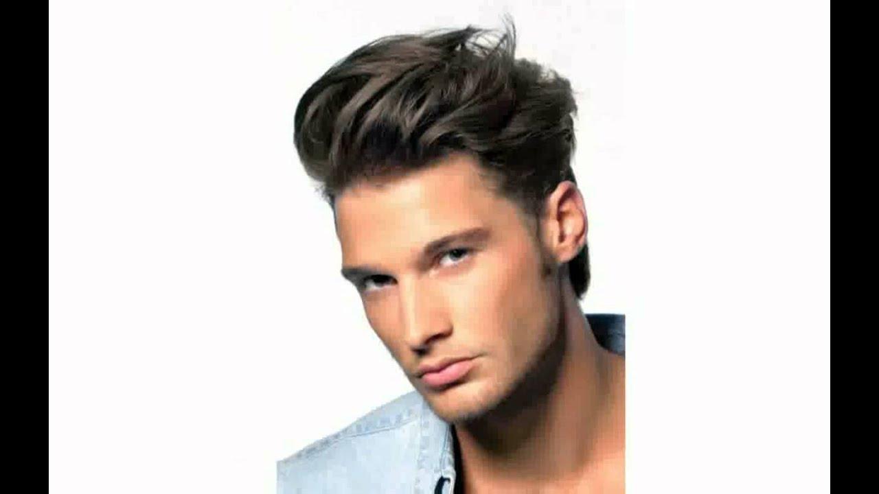 Men Hairstyle Tumblr