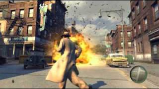 Direct2Drive Buy Mafia II Download