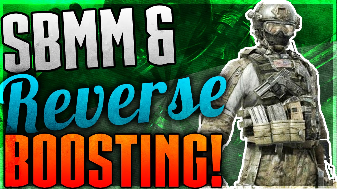 call of duty advanced warfare remove skill based matchmaking Home forums call of duty series call of duty: advanced warfare opinions on skill based matchmaking petition to remove skill based matchmaking from public.