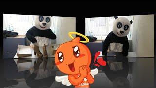 видео Мебель из Китая (Диван с доставкой в Минск)