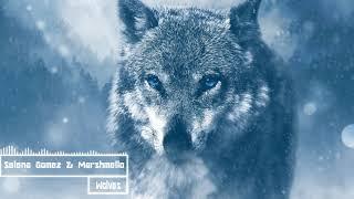 Selena Gomez & Marshmello - Wolves (Squaws Remix)