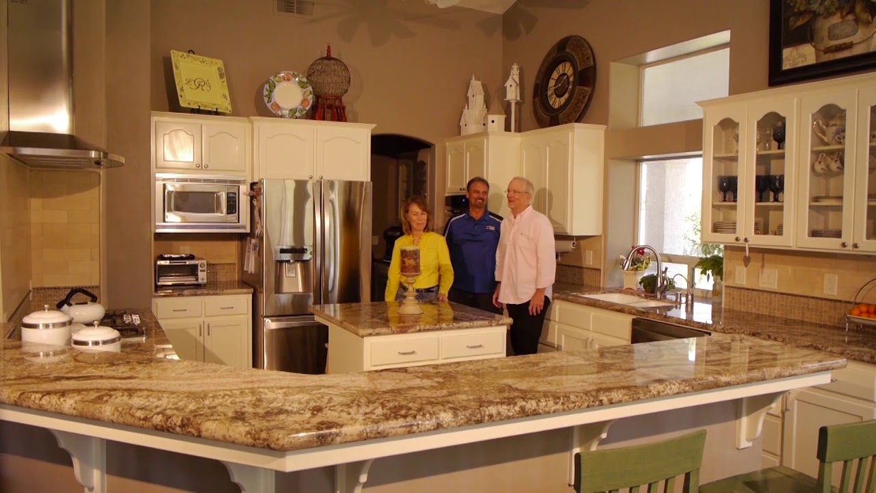 Charmant Granite Countertops Fresno   Paragon Granite, Inc.