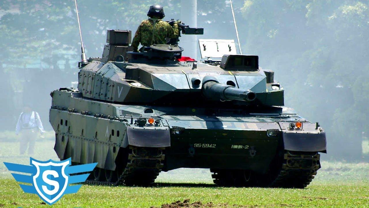Svijet tenkova najbolji tenk tenkova