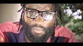 Video VIRGINITY OFFICIAL HD- DENZO ft VEX & NIMBUS New Ugandan Music download MP3, 3GP, MP4, WEBM, AVI, FLV Oktober 2018