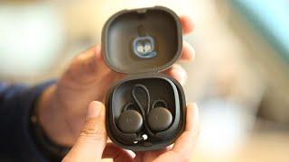Pixel Buds: Análisis de los primeros audífonos inalámbricos de Google