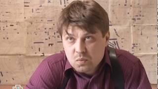 Адвокат 6 сезон 10 серия