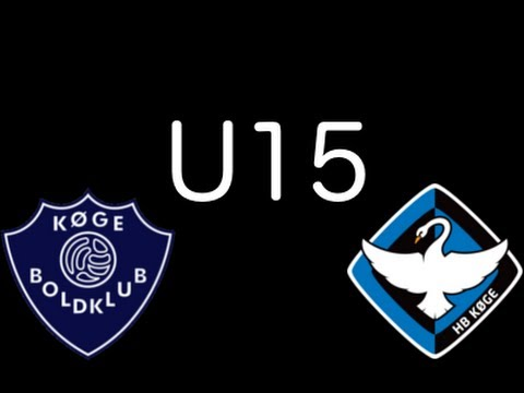 U15 - Köln