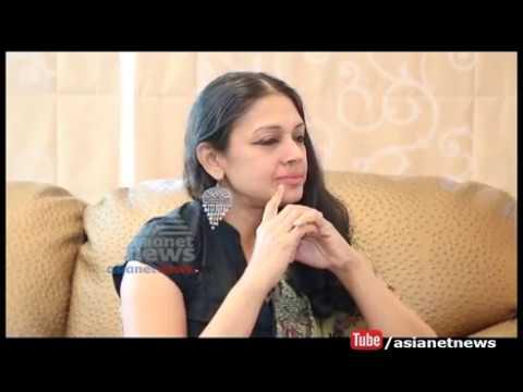 Shobana Interview on Asianet News | നടിയും നര്ത്തകിയുമായ ശോബനയുമായി  അഭിമുഖം