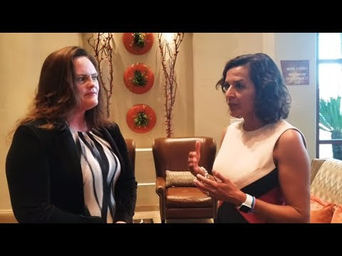 Christian Democrats Urge Support of Dr. Hiral Tipirneni in AZ Special Election