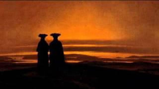 Hidden treasures - Jean-Baptiste Krumpholtz - Concerto for Harp & Orchestra (1778) - II. Andante