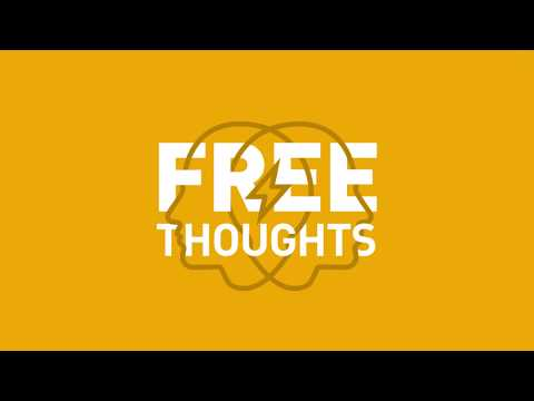 Free Thoughts, Ep. 215: Punk Rock Politics (with Frank Portman)