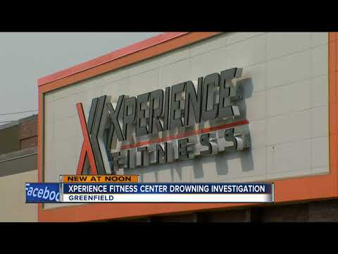 Franklin man drowns at Greenfield Xperience Fitness facility