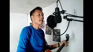Download lagu Pedih lastchild cover mirip virgound MP3