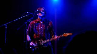 Death Cab for Cutie - Company Calls Epilogue (El Rey)