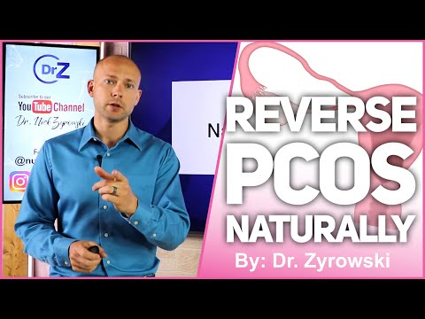 natural-ways-to-treat-polycystic-ovary-syndrome-(pcos)---step-by-step-guide-|-dr.-nick-z.