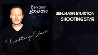 Benjamin BRAXTON Shooting Star French Version