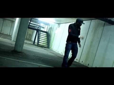 dBm - Underground Music (Official Video Preview)