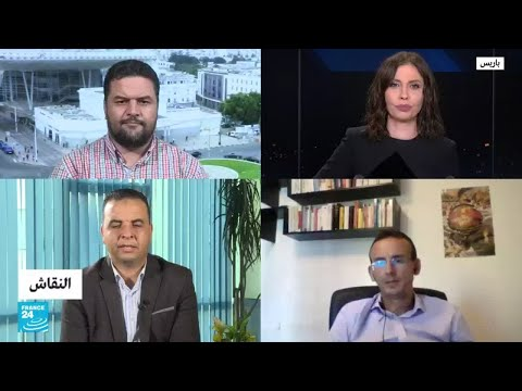 إسلاميو المغرب: انتهت اللعبة؟