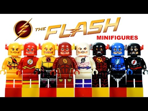 a review of the zoom series of websites The flash - season 2 review a list of 23 titles created 07 oct 2015 the flash season 2 review a list of 23 titles title: versus zoom (19 apr 2016) 82 /10 want to share imdb's rating on your own site use the html below.