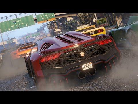 Monaco INSANITY׃ BEST supercar SOUNDS in Monaco
