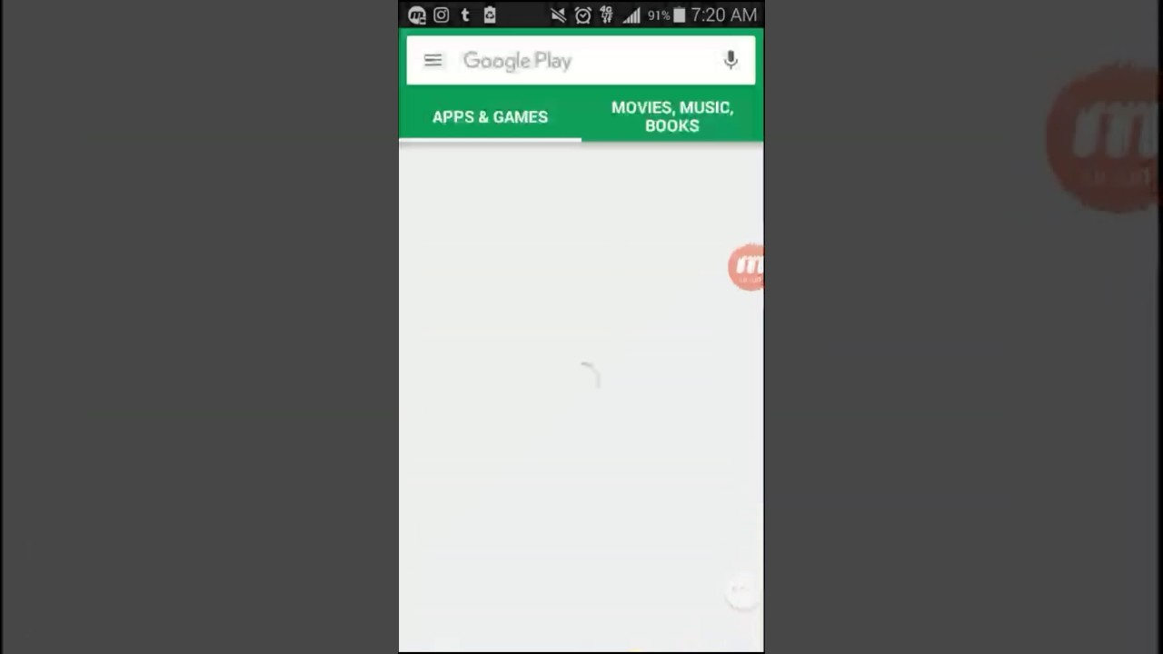 How To Download Fire Emblem Heroes Without Google Play - YouTube