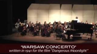 Warsaw Concerto Paul Davies-blip.mov