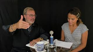 Prophetic Conversations Ep 3