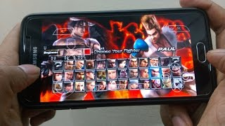 How to Download and play PSP games on android? With best Emulator.