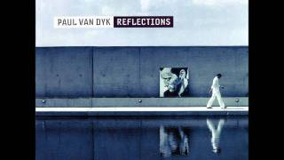 [4.85 MB] Paul Van Dyk- Like a Friend (feat. Jan Johnston)