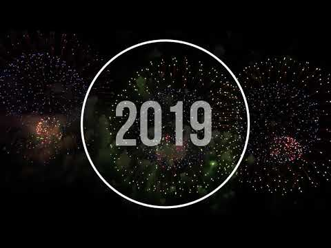 CHAMADA - VIRADA PROFÉTICA ADSTG - 2019 - Vídeo Oficial