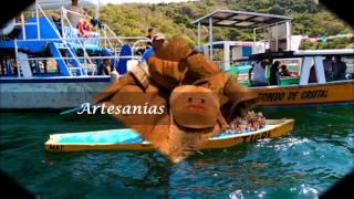 Video Promoción Turística Acapulco. download MP3, 3GP, MP4, WEBM, AVI, FLV Juli 2018