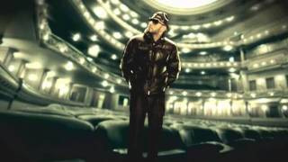 busta rhymes arab money feat ron browz diddy swizz beats akon lil wayne