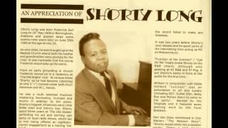 Jackson 5 - Label Me Love Tamla Motown