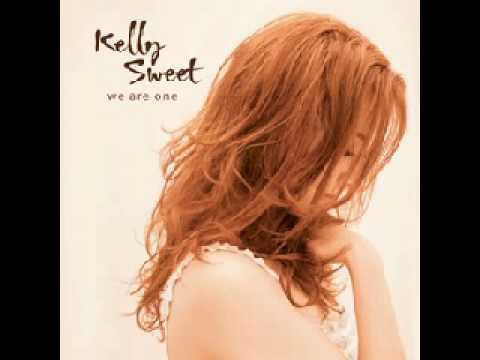 Je TAime  Kelly Sweet