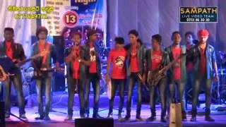 Video පට්ටම nonstop එකක් serious live download MP3, 3GP, MP4, WEBM, AVI, FLV Agustus 2018