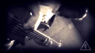 Brimstone in Fire, War in My Thoughts (2012.02.07, live recording)