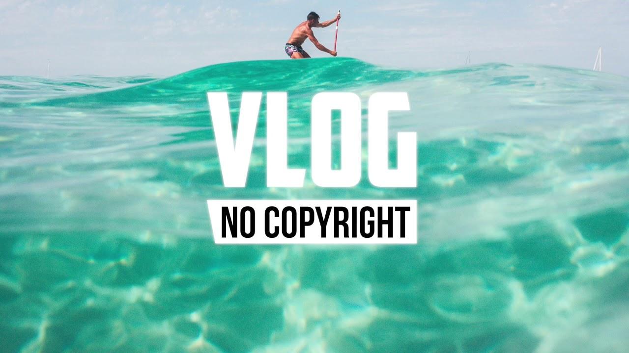 Peyruis - Gonna Sing (Vlog No Copyright Music)
