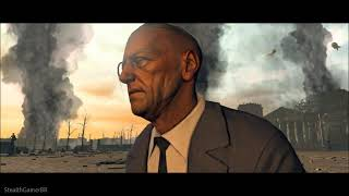 Sniper Elite V2 Stealth Kills HS (Last Mission)1080p60Fps