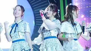 Gambar cover Orn BNK48 - Kimi wa Melody เธอคือ...เมโลดี้ @ PTT Thailand Grand Prix 071018