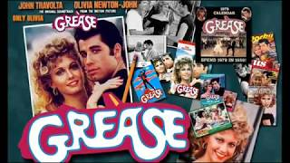 Barry Gibb (Bee Gees) - Grease (Lost Demo 1978) thumbnail