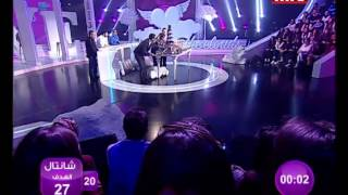 Video Saalo Marteh - 06/02/2015 - Episode 18 - سألوا مرتي download MP3, 3GP, MP4, WEBM, AVI, FLV Juli 2018