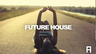 Sander Kleinenberg - Can You Feel It ft Gwen McCrae (Club Mix)