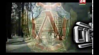 СПЕЦНАЗ БЕЛАРУСИ  «Альфа»