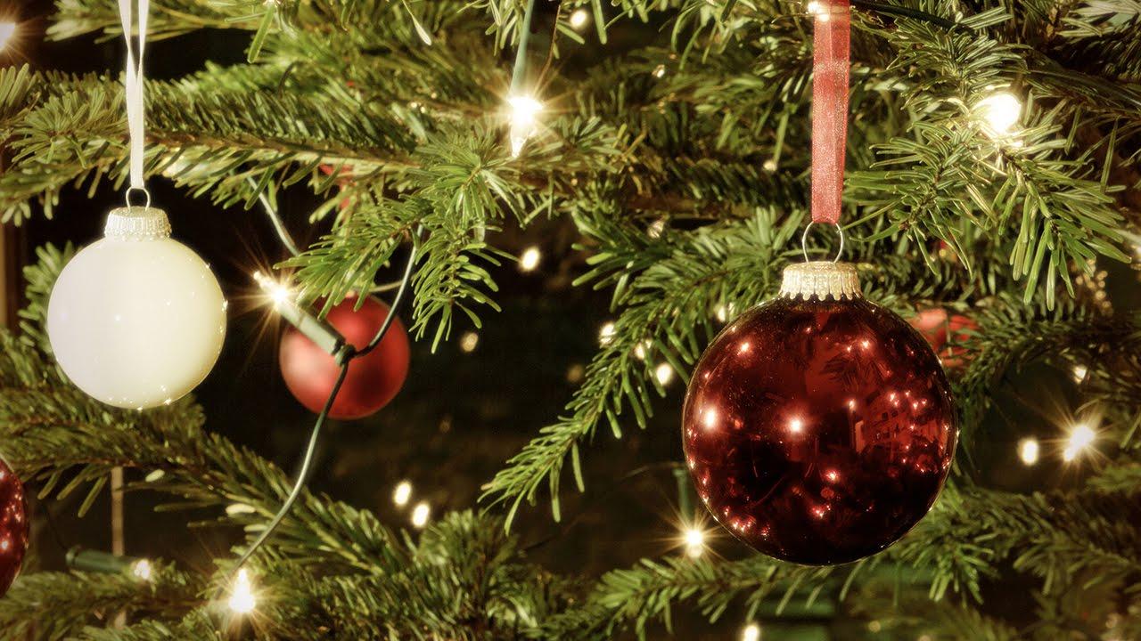Wieso Tannenbaum Weihnachten.O Tannenbaum Fröhliche Weihnachten Blende 8 Folge 139