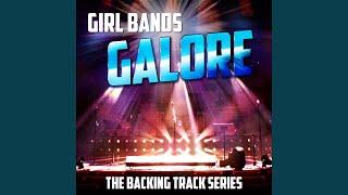 21st Century Girls (Originally Performed by 21st Century Girls) (Instrumental)
